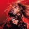 David Garrett - EXPLOSIVE Tour