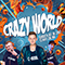 Crazy World & C-Bool
